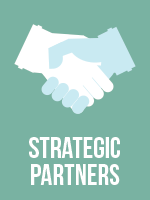 About YEN - Strategic Partner