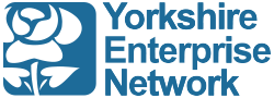 Yorkshire Enterprise Network - Logo