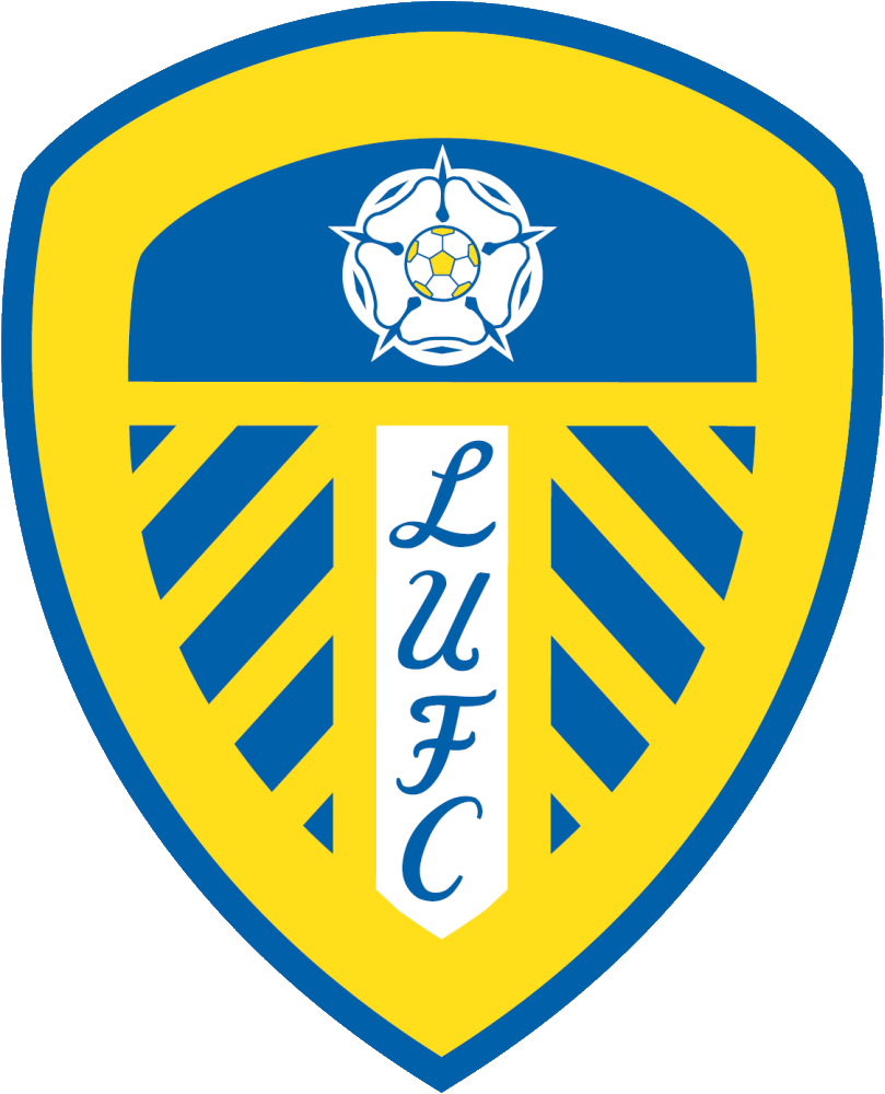 lufc takeover latest