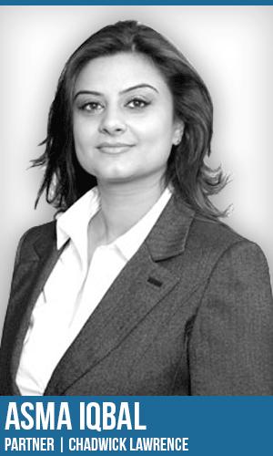 Speaker profiles for bulls event yen news - Asma iqbal pictures ...