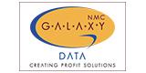 Galaxy Data