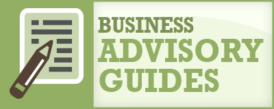 YEN Services Hub - Business Advisory Guides
