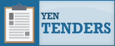 YEN Tenders