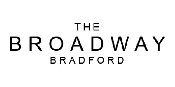YEN Corporate Partners - The Broadway Bradford