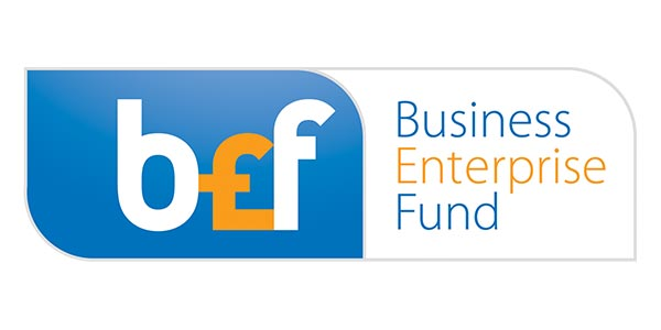 YEN Corporate Partners - BEF (Business Enterprise Fund)