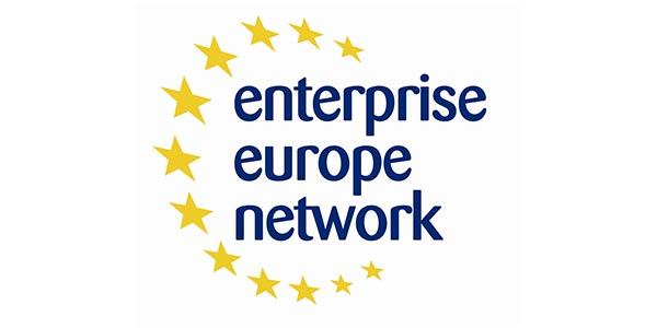 YEN Corporate Partners - Enterprise Europe Network