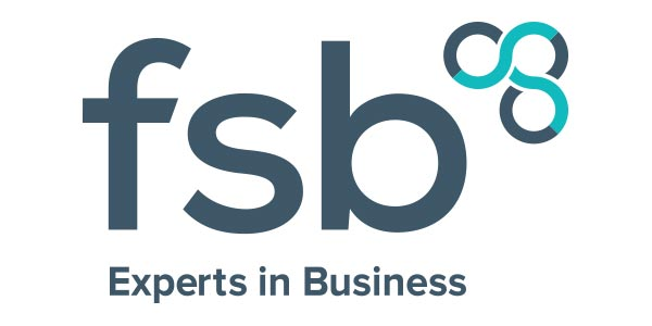 YEN Corporate Partners - FSB (Federation of Small Businesses)