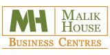 Malik House Business Centres
