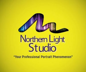 Northlight Studios