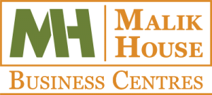 Malik House Business Centres