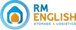 R.M. English & Son Ltd