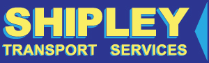 Shipley Transport