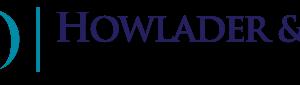 Howlader & Co