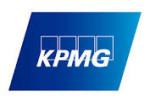 KPMG UK