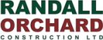 Randall Orchard Construction Ltd.