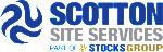 Scotton Site Services