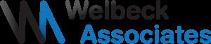 Welbeck Associates