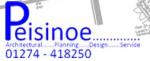 Peisinoe Design