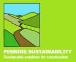 Pennine Sustainability