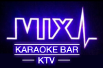 Mix Karaoke Bar