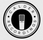 Calder Recordings