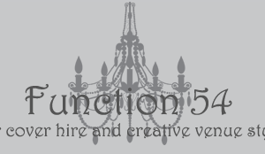 Function54