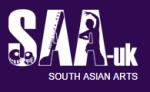 SAA-UK
