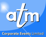 ATM Corporate Events Ltd