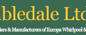 Kimbledale Ltd