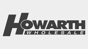 Howarth Wholesale