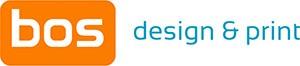 BOS Design & Print