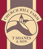 T.Soanes & Son  Yorkshire's Premier Poultry Supplier