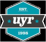 UYR Group