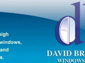 David Brunskill Windows