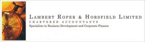 Lambert Roper & Horsfield Ltd