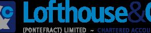 Lofthouse & Co