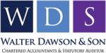 Walter Dawson & Son