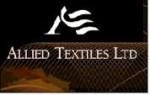 Allied Textiles