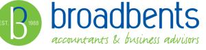 Broadbents Accountants