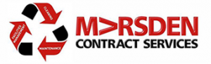 Marsden Contract Services