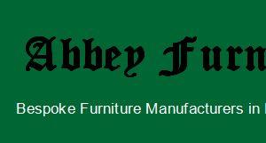 Abbey Furniture