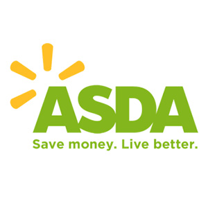 Yorkshire Annual Reports - Asda