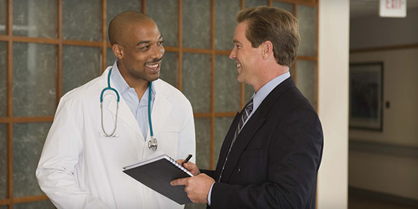 Be Professionally Healthy And Smart
