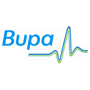 Yorkshire Annual Reports - Bupa Health Insurance