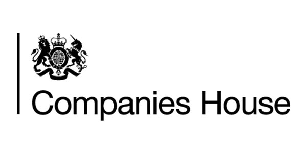 Yorkshire Organisations - Companies House