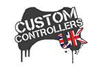 Custom Controller UK Ltd