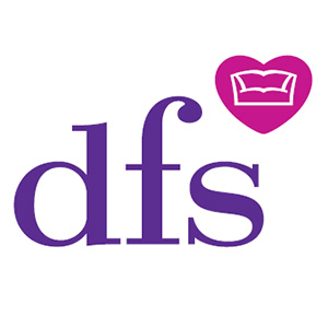 Yorkshire Annual Reports - DFS