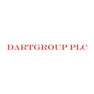 Yorkshire Annual Reports - Dart Group PLC