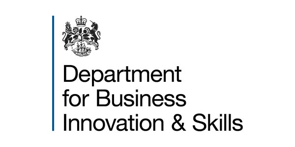 Yorkshire Organisations - Department for Business Innovation & Skills (Sheffield)