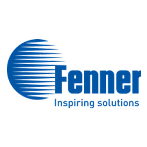Yorkshire Annual Reports - Fenner